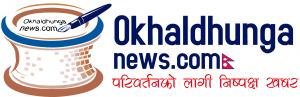 www.okhaldhunganews.com